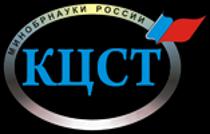 Координационно-аналитический центр содействия трудоустройству выпускников учреждений профессионального образования (КЦСТ)ема содействия трудоустройству выпускников (АИСТ)